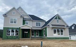 2024 Liberty Bluff Drive, Delaware, OH 43015 (MLS #221023138) :: Sam Miller Team