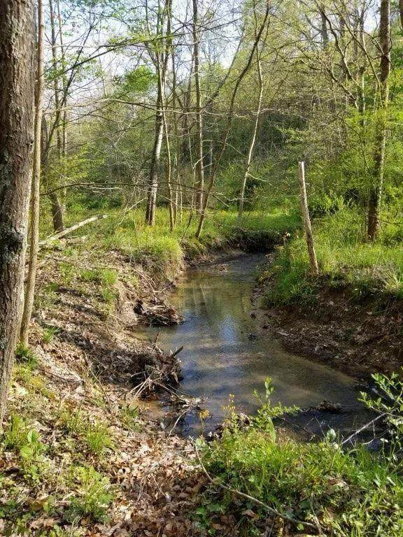0 Maysville-Williams Road - Photo 1