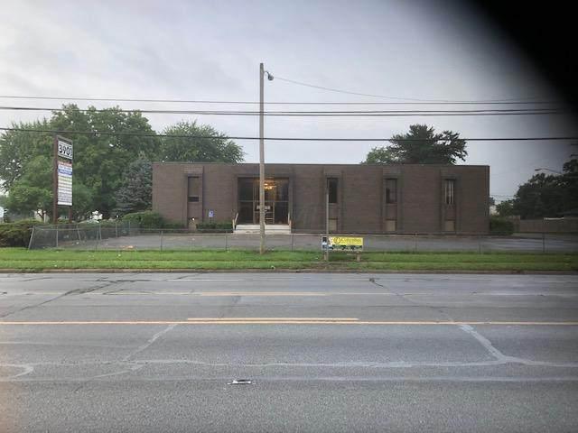 3901 Livingston Avenue - Photo 1