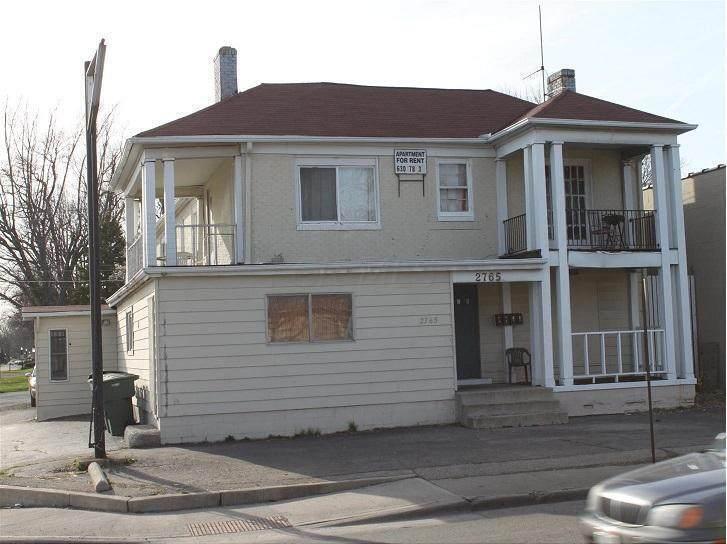 2765 Cleveland Avenue - Photo 1