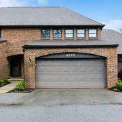 4572 Carriage Hill Lane, Columbus, OH 43220 (MLS #221026637) :: The Raines Group