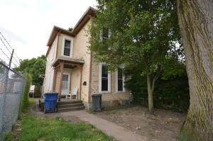 14 S Bell Avenue, Springfield, OH 45506 (MLS #221026745) :: Signature Real Estate