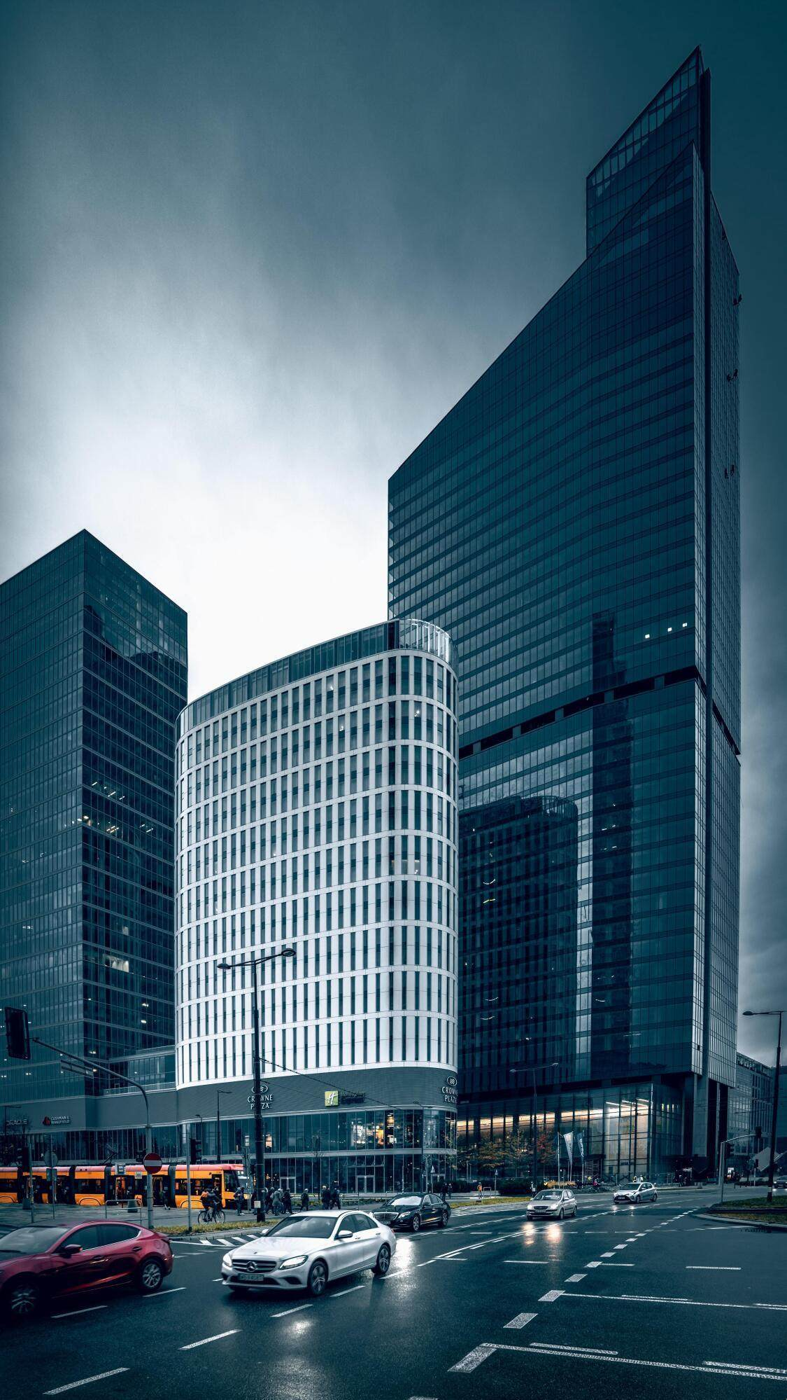 0 Commercial Building Services - Photo 1