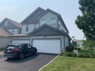 485 Redwood Lane, Lewis Center, OH 43035 (MLS #221027325) :: Signature Real Estate