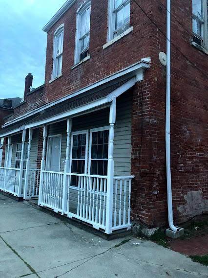 11254 Main Street - Photo 1