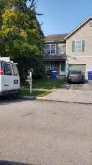 486 Applegate Lane, Delaware, OH 43015 (MLS #221027985) :: Susanne Casey & Associates