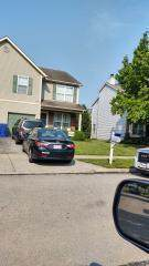 484 Applegate Lane, Delaware, OH 43015 (MLS #221027991) :: Susanne Casey & Associates