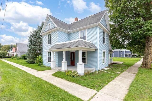 4718-4730 Columbus Street, Zanesfield, OH 43360 (MLS #221028045) :: Exp Realty
