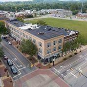 107 S Columbus Street, Lancaster, OH 43130 (MLS #221028430) :: RE/MAX ONE