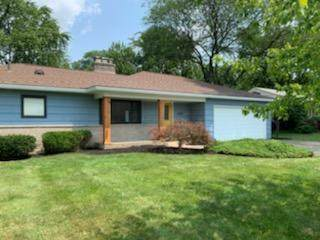 2420 Wickliffe Road, Columbus, OH 43221 (MLS #221028706) :: Shannon Grimm & Partners Team
