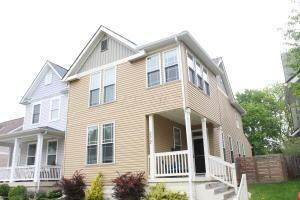272 N 21st Street, Columbus, OH 43203 (MLS #221028746) :: Sandy with Perfect Home Ohio