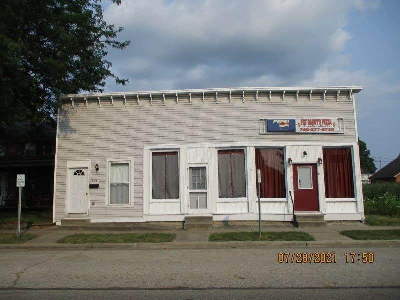 410 Pickaway Street - Photo 1