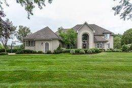 1127 Poppy Hills Drive, Blacklick, OH 43004 (MLS #221029274) :: The Raines Group