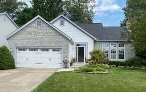7788 Tokatee Drive, Pickerington, OH 43147 (MLS #221030164) :: Ackermann Team