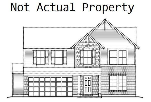 424 Randall Road, Delaware, OH 43015 (MLS #221030487) :: Greg & Desiree Goodrich | Brokered by Exp