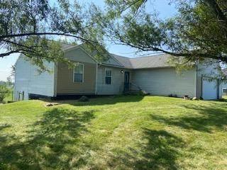 7501 Mechanicsburg Catawba Road, Mechanicsburg, OH 43044 (MLS #221032990) :: Jamie Maze Real Estate Group