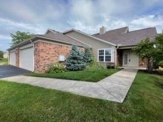 2286 Bainter Avenue, Grove City, OH 43123 (MLS #221033658) :: Greg & Desiree Goodrich | Brokered by Exp