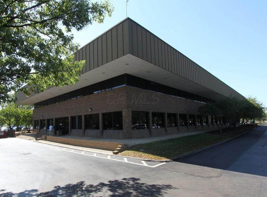 6500 Busch Boulevard - Photo 1