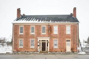 1700 Cumberland Street - Photo 1