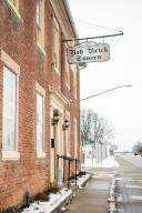 1700 Cumberland Street - Photo 3