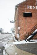 1700 Cumberland Street - Photo 7