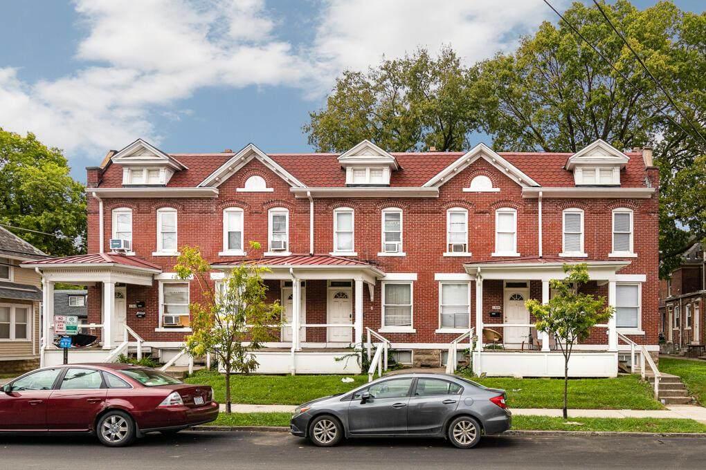1503 Hunter Avenue - Photo 1