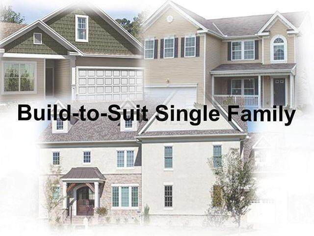 8308 River Rock Lane, Delaware, OH 43015 (MLS #221035798) :: Jamie Maze Real Estate Group