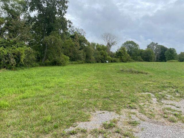 9165 County Road 46, Galion, OH 44833 (MLS #221035862) :: Exp Realty