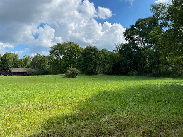 7326 State Route 19 Unit 2 Lot 173, Mount Gilead, OH 43338 (MLS #221036145) :: Exp Realty
