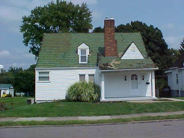 535 Eastern Avenue, New Lexington, OH 43764 (MLS #221036206) :: Susanne Casey & Associates