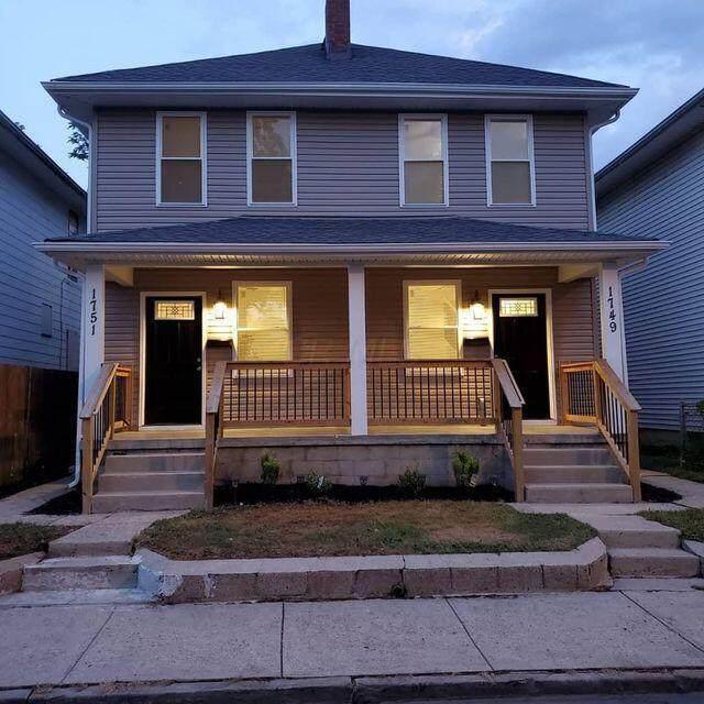 1749 8th Street - Photo 1