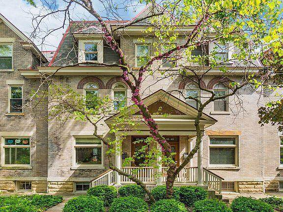40 Buttles Avenue, Columbus, OH 43215 (MLS #221036532) :: Bella Realty Group