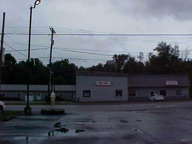423 W Broadway Street, New Lexington, OH 43764 (MLS #221037443) :: Exp Realty