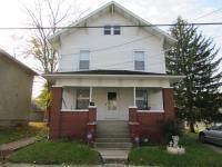 1048 Lindsay Avenue, Zanesville, OH 43701 (MLS #221037728) :: Exp Realty