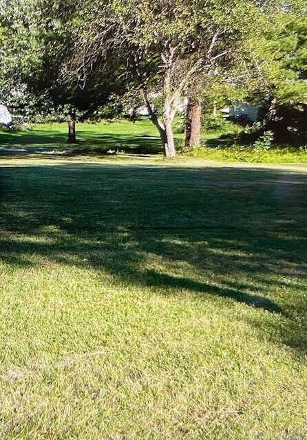 (LOT 1) 77 King Avenue SW, Pataskala, OH 43062 (MLS #221037988) :: RE/MAX ONE