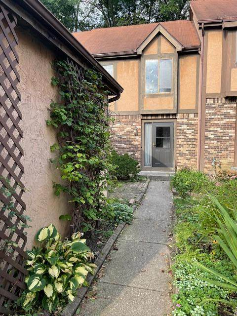 5119 Ormanton Drive, Columbus, OH 43230 (MLS #221038395) :: Jamie Maze Real Estate Group