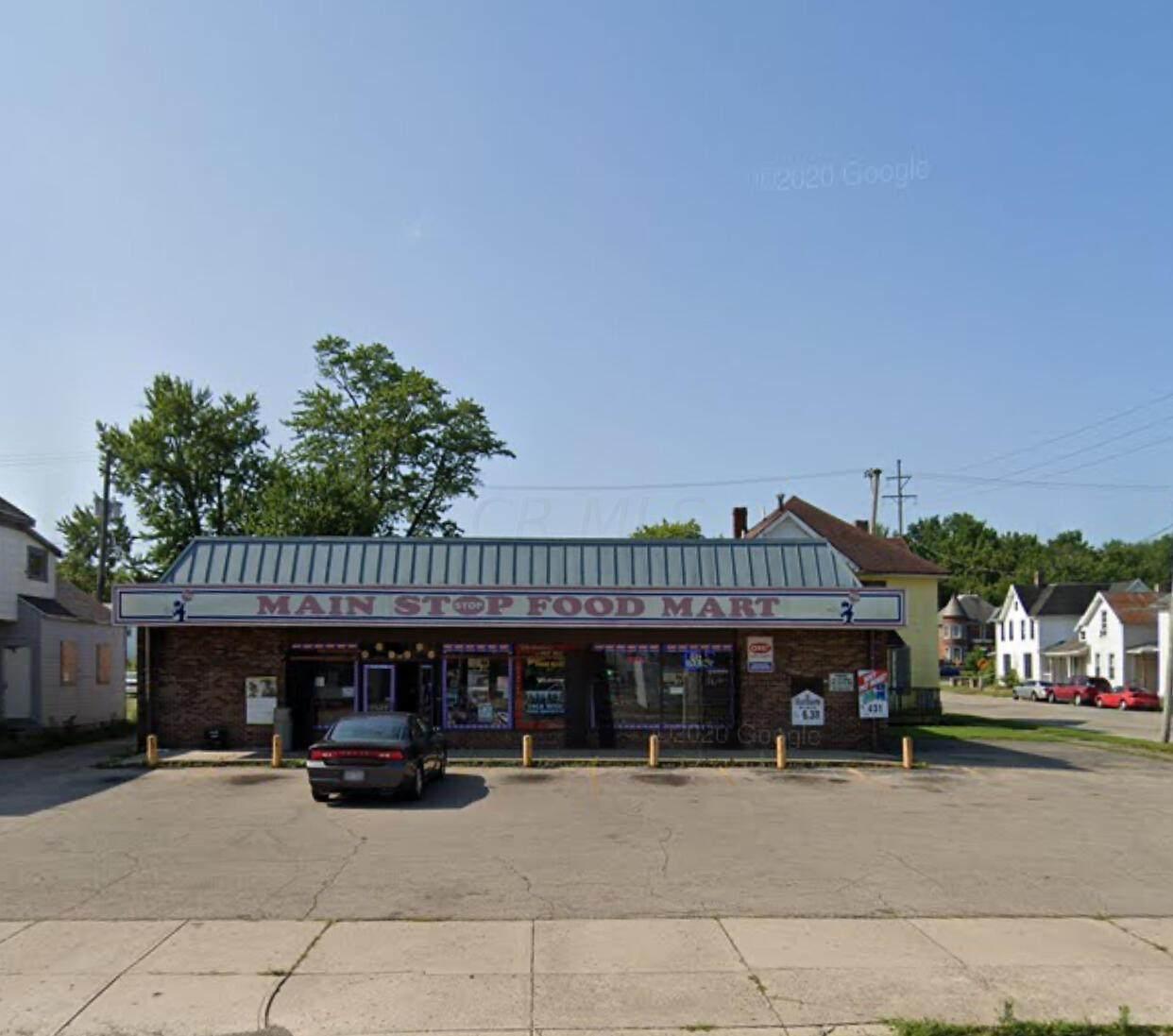 637 Main Street - Photo 1