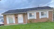 1910 Argyle Drive, Columbus, OH 43219 (MLS #221040169) :: Signature Real Estate