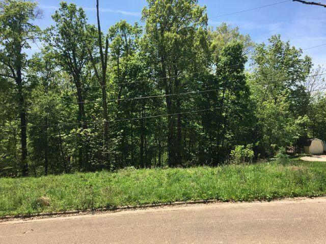 0 Walnut Drive Lot 32, Logan, OH 43138 (MLS #221040337) :: Exp Realty