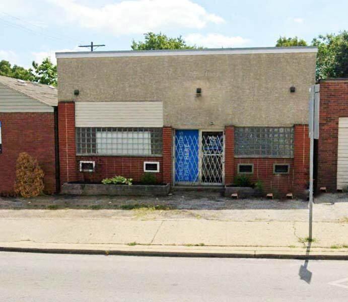 1327 Sullivant Avenue - Photo 1