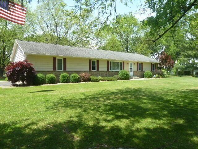 10591 Lockbourne Eastern Road, Ashville, OH 43103 (MLS #221041081) :: MORE Ohio