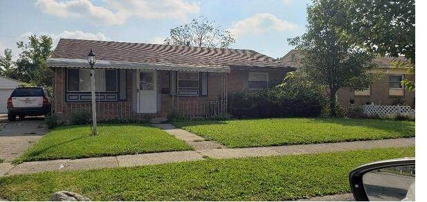 1843 Alvason Avenue, Columbus, OH 43219 (MLS #221041237) :: Keller Williams Classic Properties Realty
