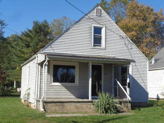 128 Columbus Avenue, Delaware, OH 43015 (MLS #221041472) :: Sandy with Perfect Home Ohio
