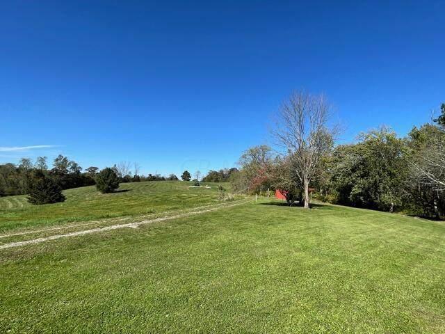 16227 State Route 678, Rockbridge, OH 43149 (MLS #221041483) :: CARLETON REALTY