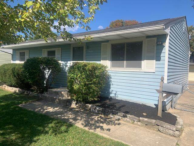5084 Scioto Darby Road, Hilliard, OH 43026 (MLS #221041788) :: Sandy with Perfect Home Ohio