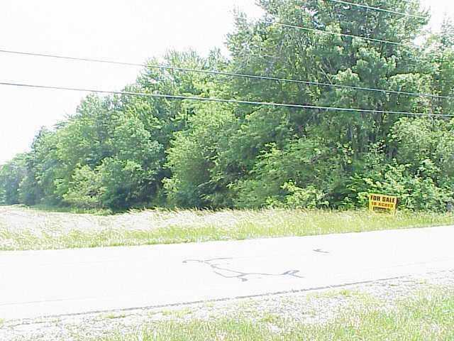 112 Alton Creek Road - Photo 1