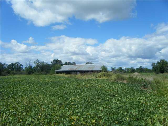 0 State Route 142 Lot #3, West Jefferson, OH 43162 (MLS #212033023) :: Signature Real Estate