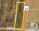 0 Us Highway 23, Lockbourne, OH 43137 (MLS #214039589) :: Core Ohio Realty Advisors