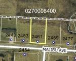 2461 Malibu Avenue Lot 22, Lancaster, OH 43130 (MLS #216027848) :: Signature Real Estate