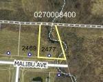 0 Malibu Avenue Lot 24, Lancaster, OH 43130 (MLS #216027853) :: Signature Real Estate